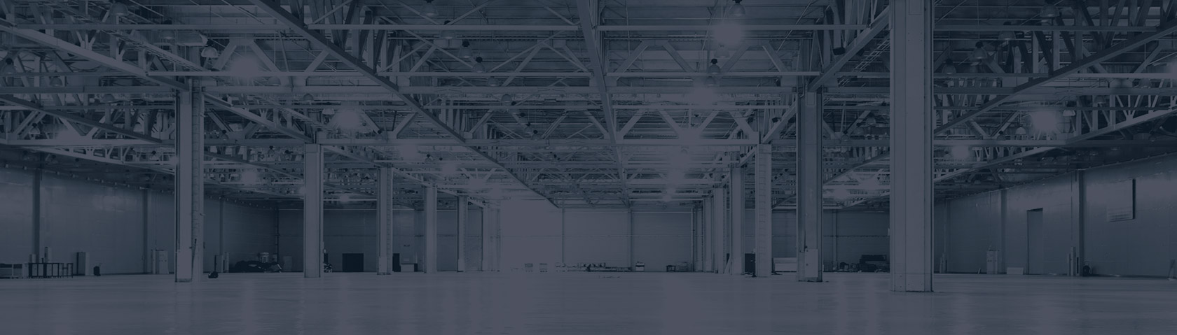 Commercial Property Maintenance : Commercial property maintenance nsb infrastructure
